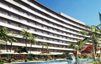 OKAOCHI_Hilton_Okinawa_Chatan_Resort_outdoorpool_outside5_image